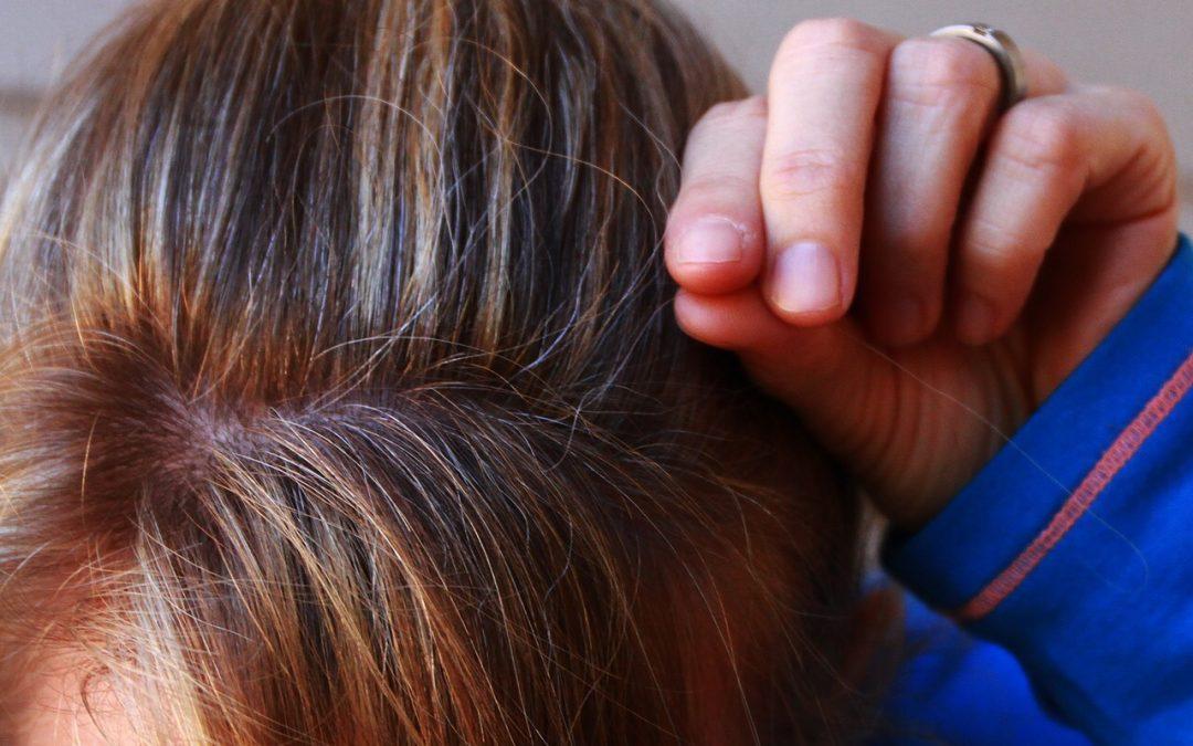5 mitos sobre el pelo: ¿verdaderos o falsos?