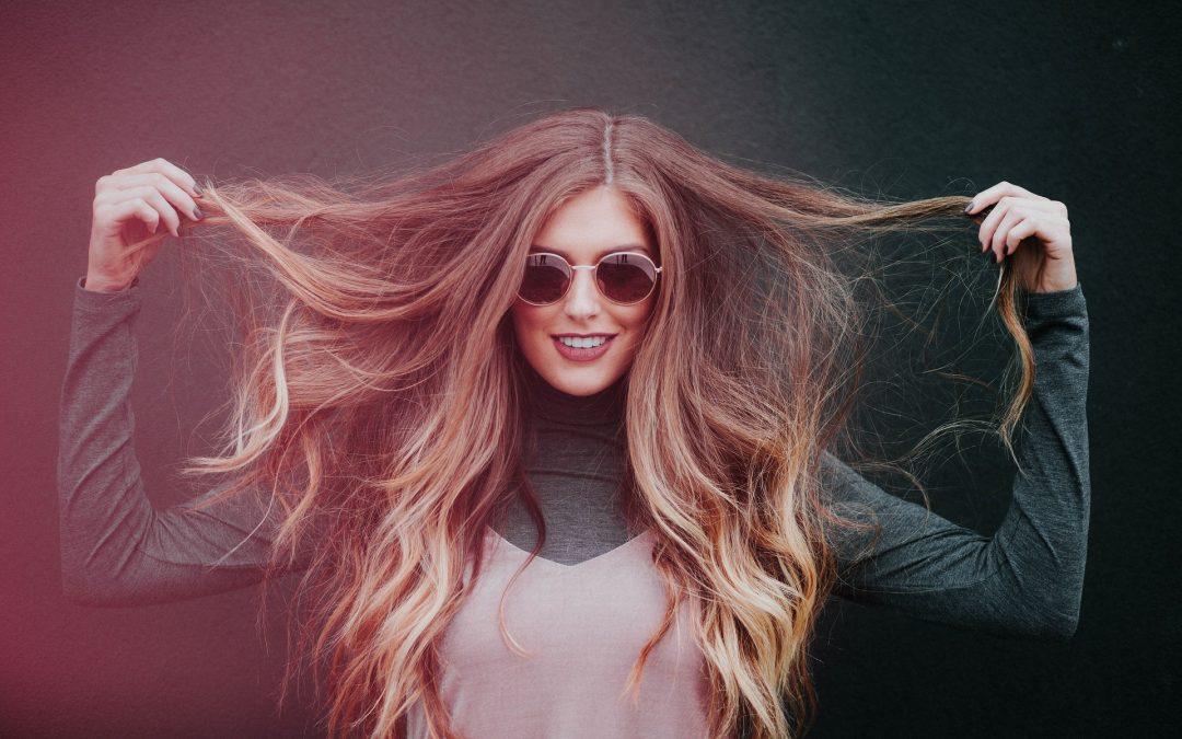Los mejores trucos y consejos para tener un pelo sano