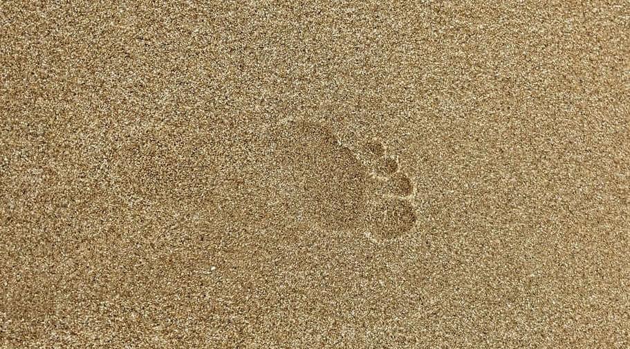 Las alfombras anti fatiga: La solución a los problemas