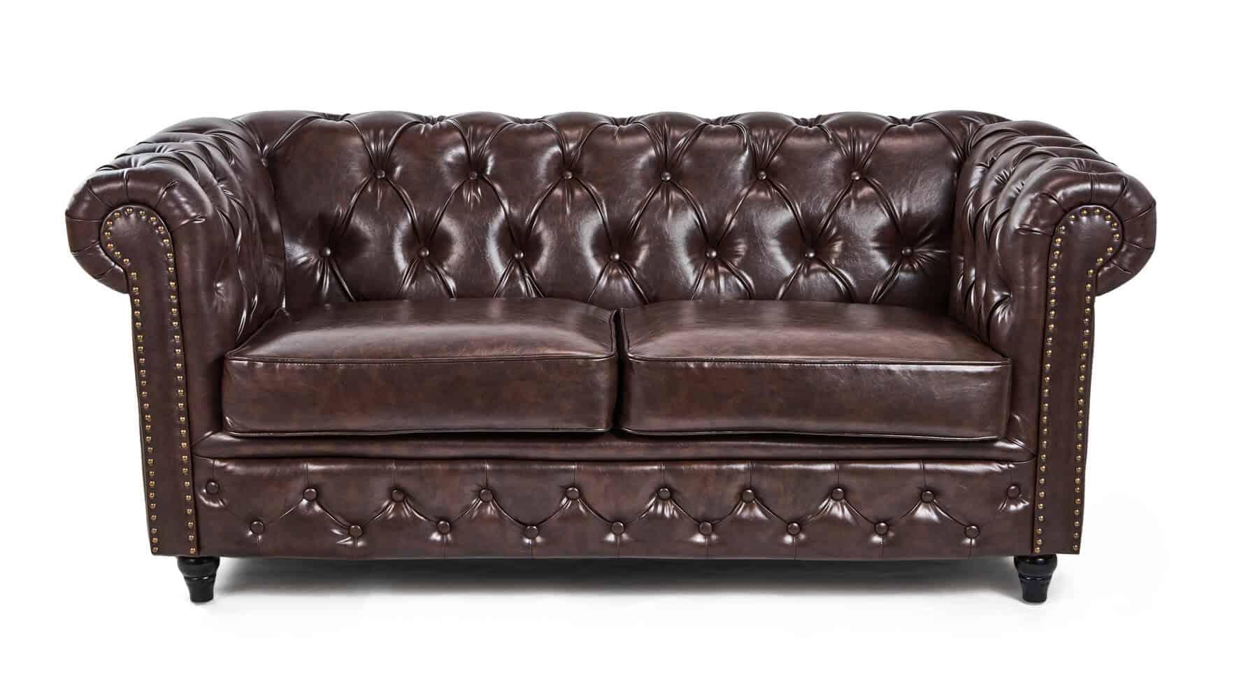 Sofá para salas de espera
