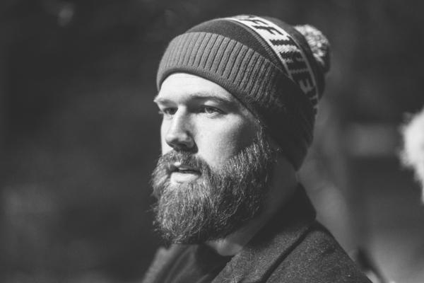 5 trucos cuidar barba