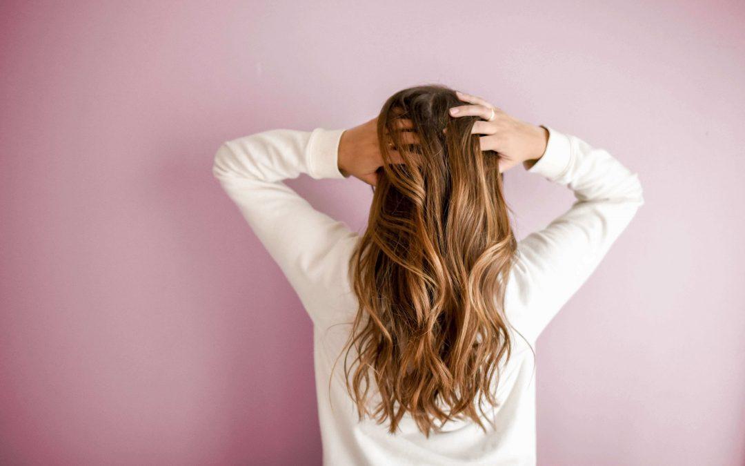 Cómo combatir la caída de pelo en mujeres